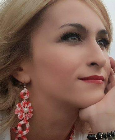 Anita Mesić